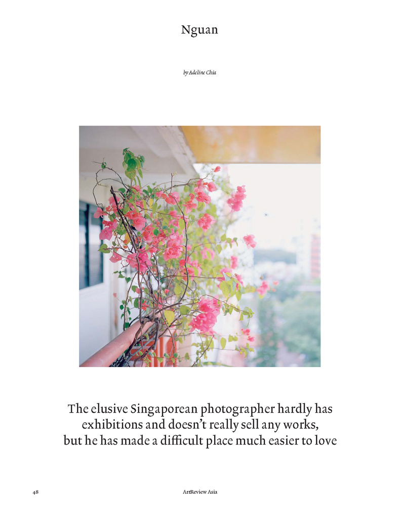 ArtReview-Asia_SUMMER-2015-nguan_Page_2